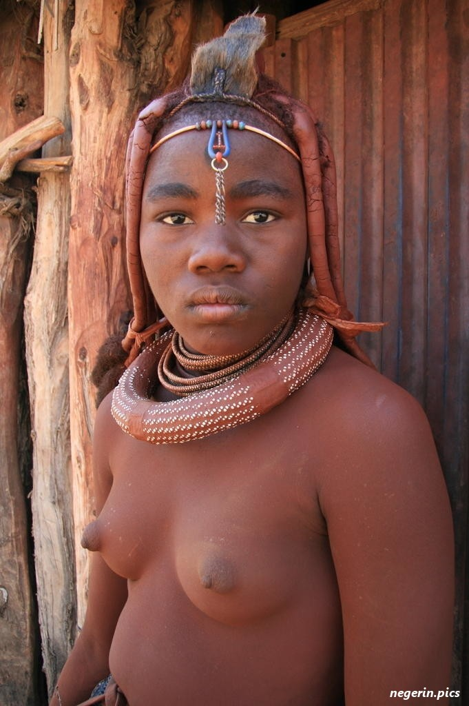 African Tribal Girls Nude - Bing Images Beautiful is Beautiful.