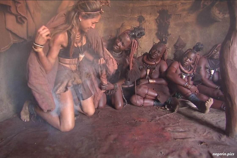 Online rituály amerických mužských brianských snů