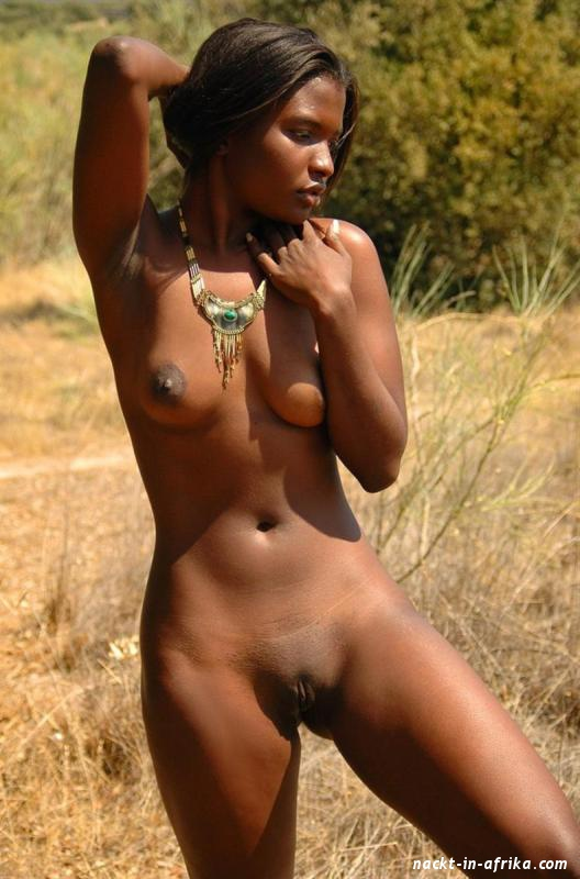 Girl sexy tumblr black nude
