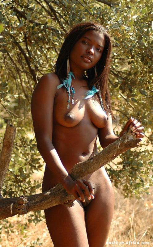 native african girls xxx