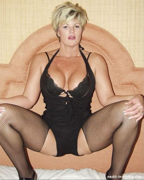 Frau Von Ponny Gefickt Gratis Porno Filme -