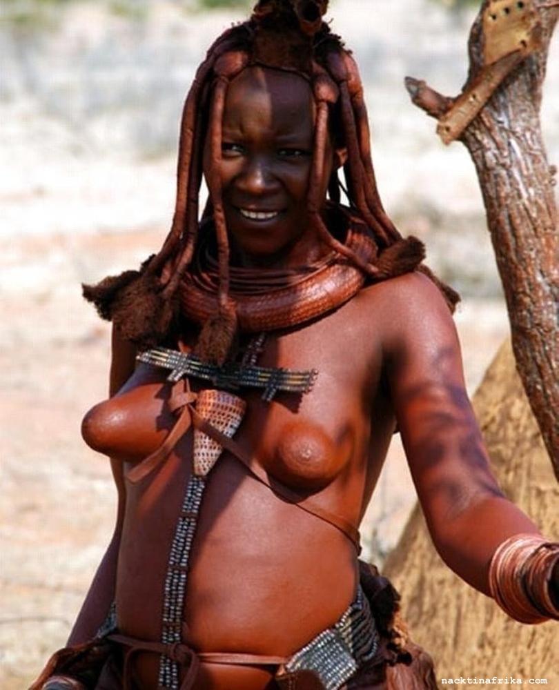 afrikanische frau kennenlernen kostenlos Kaarst