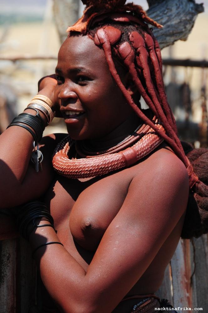 Frauen Zeigen Sich Nackt