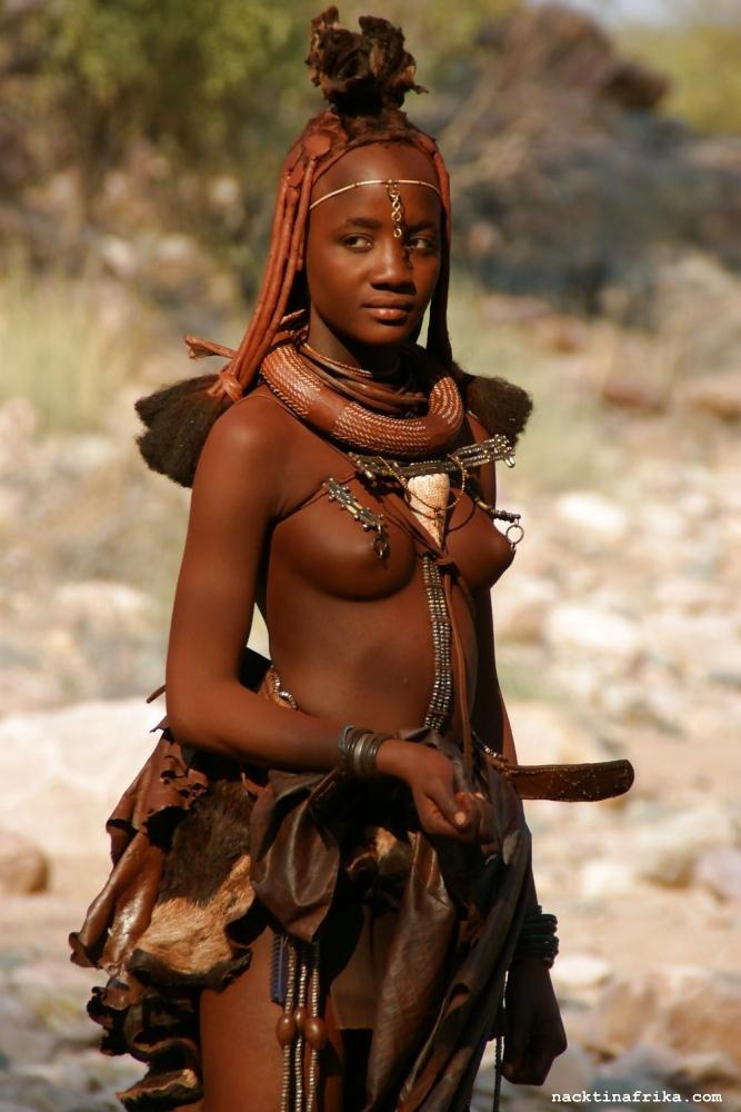 откровенные фото эфиопских женщин полемика