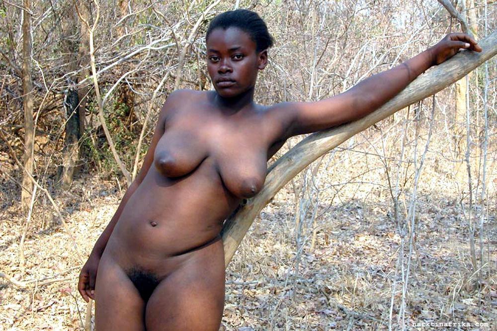 Behaarte schwarze Frauen Com