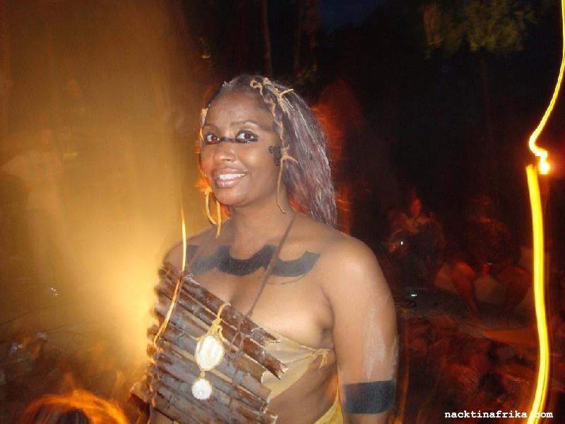 Afrikanische Frauen Nacktfotos - Negerin Pics das Bilder