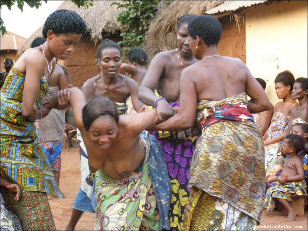 afrikanische frauen dating Herten