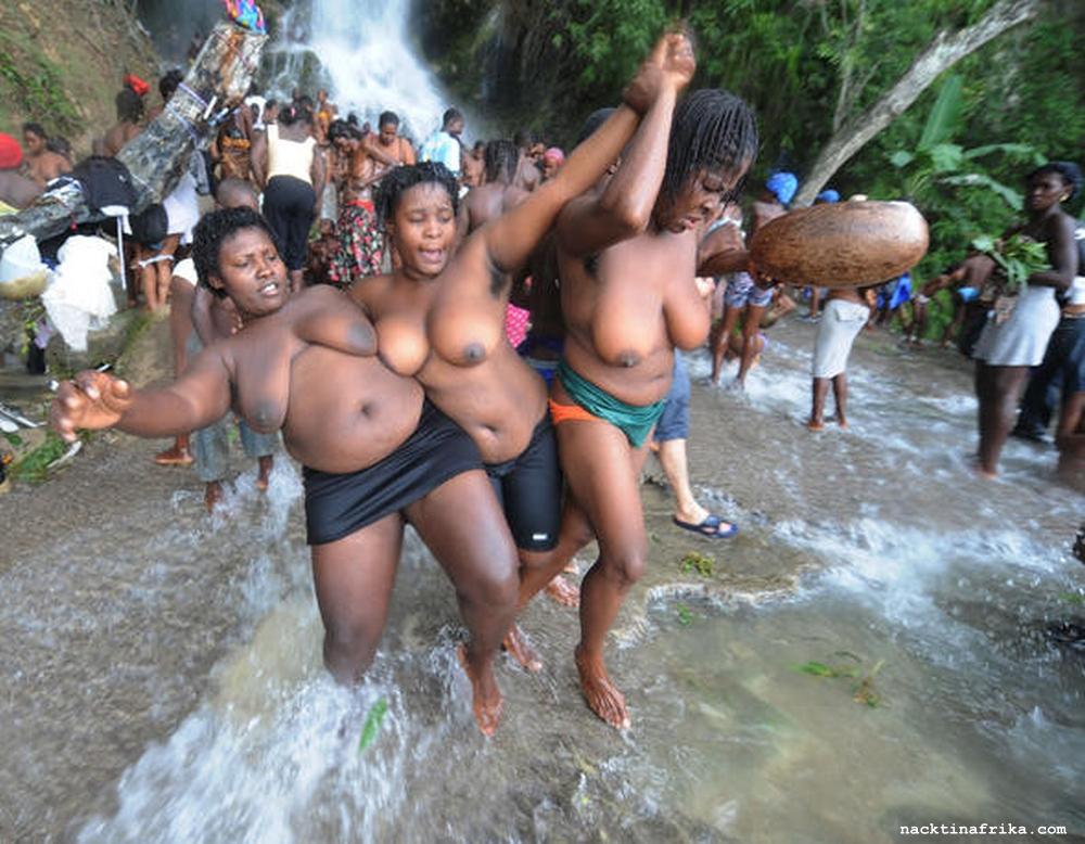 Nackte afrikanische Frauenbilder Alter lesbischer Sexfilm