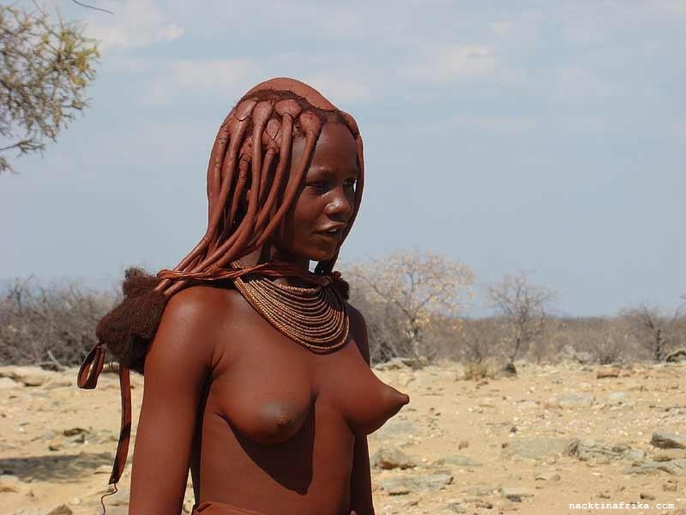 Final, sorry, Nude photo girl afrika probably