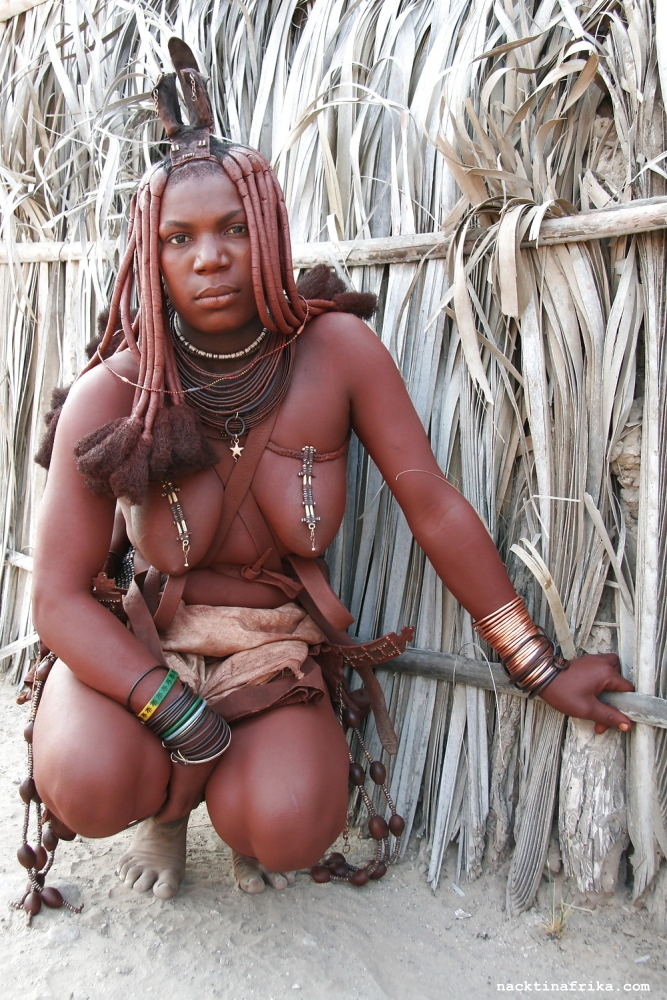фото африканских племён поклонников секса