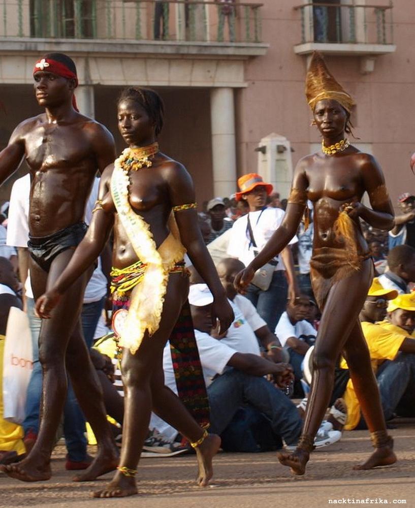 dating afrikanische frauen in deutschland Herzogenrath