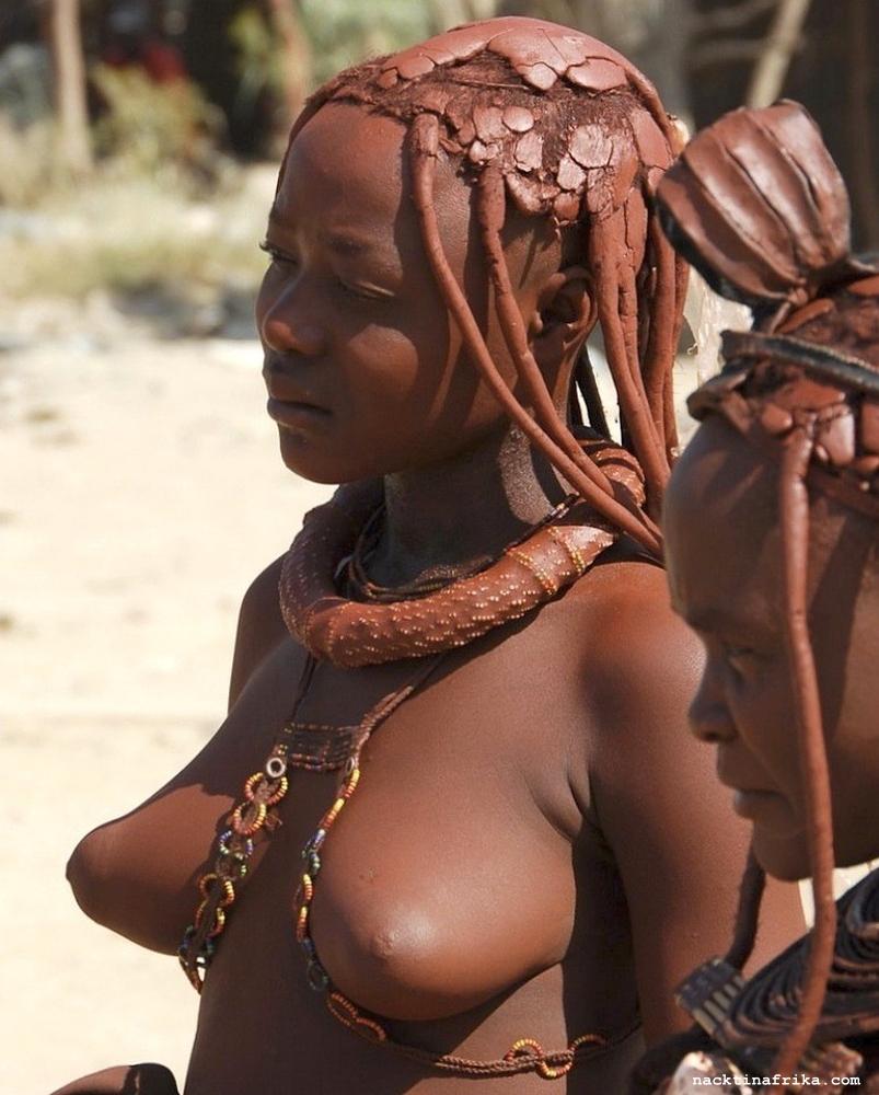 фотка содержит женщины в племенах без одежды подглядывания так классно