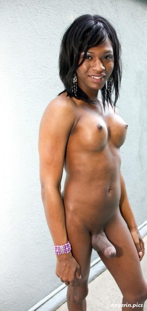 Größte penis nackt der Jugendliche in