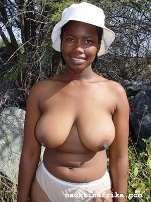 Vanessa phoenix anal