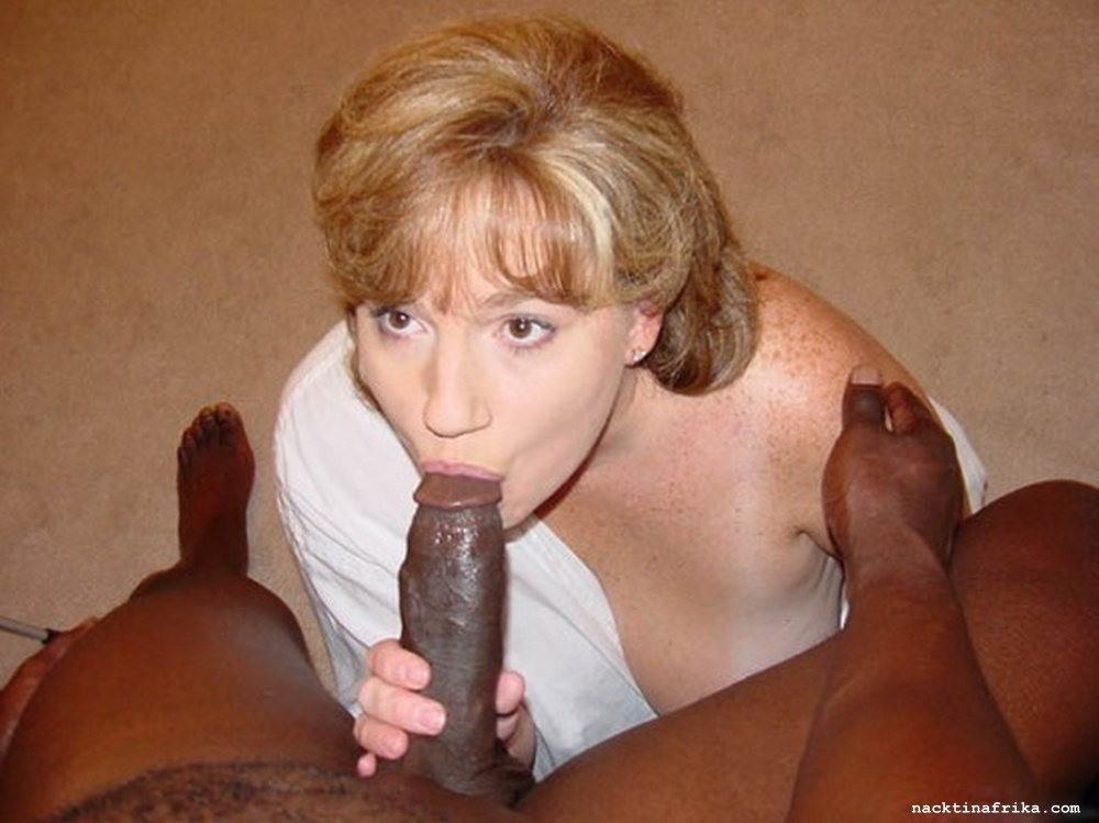 black-grannies-suck-dick-wife-blowjob-competition