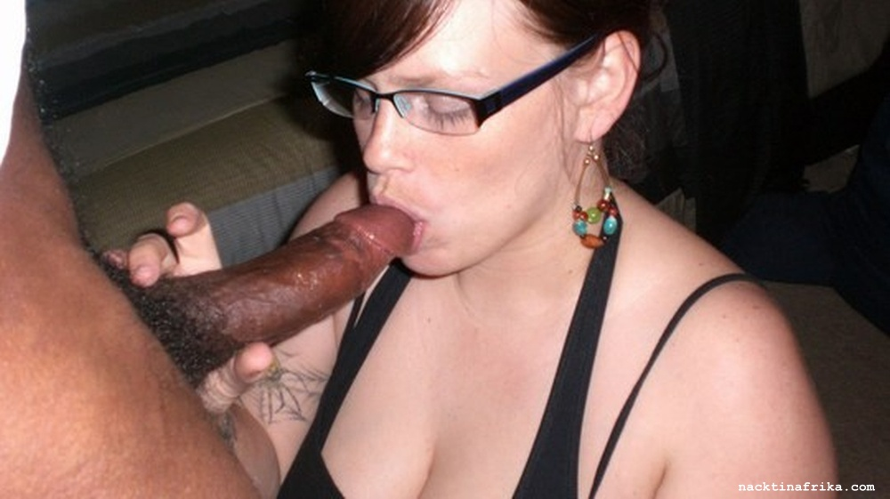 Black gallery interracial mother movie