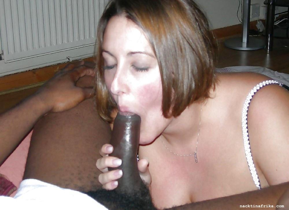 watch-wife-suck-videos-hot-interracial-woman