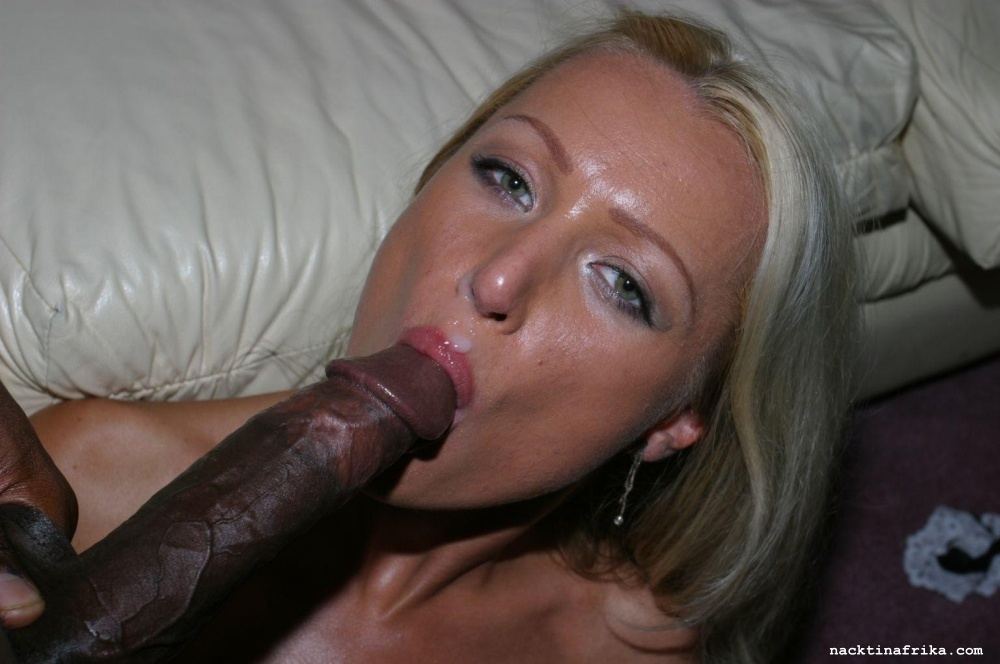 time-black-bitch-cocksucker-galleries-adult-irland
